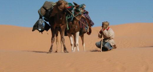 Travesia_en_el_desierto_de_Tunez
