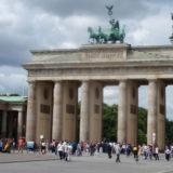 Berlin-en_bicicleta
