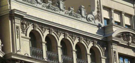 Círculo-de-la-Unión-Mercantil-e-Industria-(3)