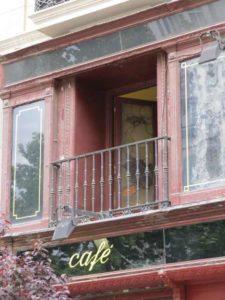Cafe Central en Madrid (4)
