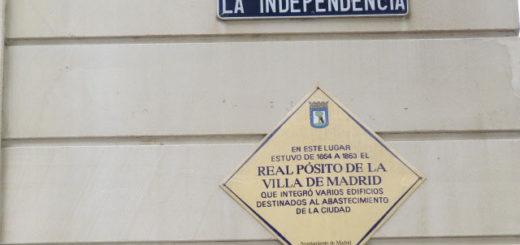 Camara de Comercio de Madrid (9)