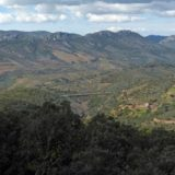 Camino-de-Guadalupe-en-bici-62-Valle-Ibor