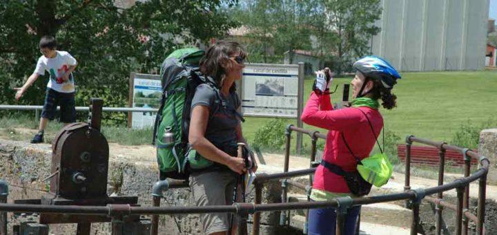 CanaldeCastillamayo2012-003