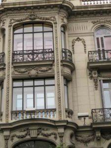 Casa Palacio Marques de Portazgo (3)