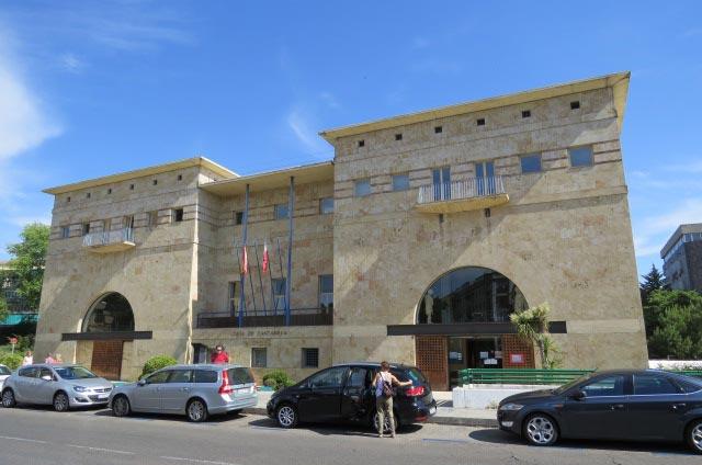 Casa de cantabria en madrid rutas pangea - Casa de cantabria en madrid restaurante ...