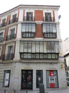 Casa de Tocame Roque (1)
