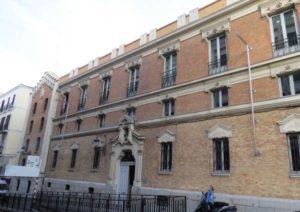 Casa de las Alhajas (2)