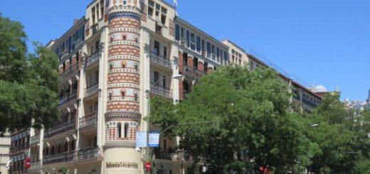 Casa de las Bolas Madrid (4)