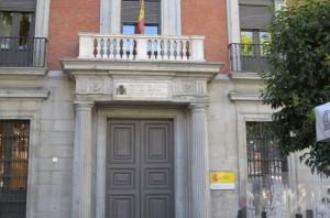 Casa de los Cinco Gremios (3)