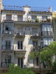 Casa del Abuelo-Madrid (12)