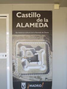 Castillo de la Alameda (12)