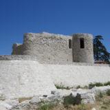 Castillo de la Alameda (13)