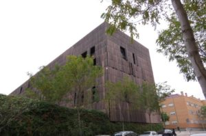 Edificio Bambu-Madrid (3)