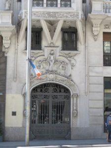 Edificio Grassy (10)