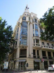 Edificio Leopoldo Daza (1)