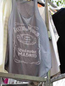 El Rastro de Madrid (11)