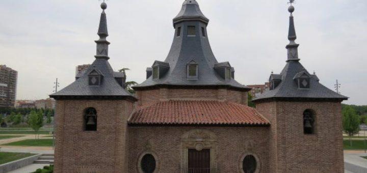 Ermita Virgen del Puerto (18)