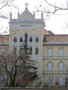 Fundacion Santamarca (2)