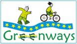 Greenways-Outdoor