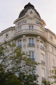 Hotel Ritz (3)