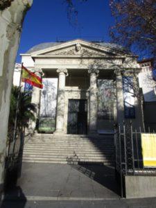 Museo_de_Antropologia_de_Madrid