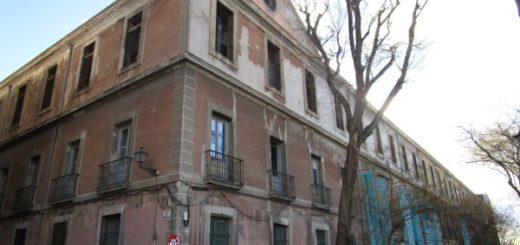Tabacalera_Madrid_en_Bici