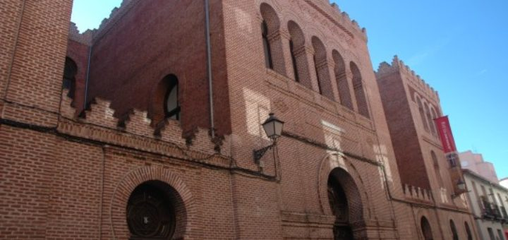 Iglesia Evangelica San Salvador (2)
