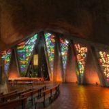 Iglesia de Nuestra Señora de Guadalupe (4)