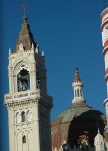 Iglesia de San Manuel y San Benito (3)