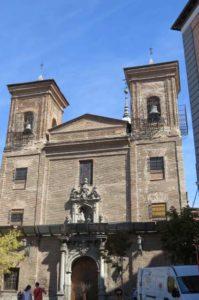 Iglesia de San Martin (9)
