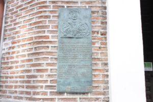 Iglesia de San Pedro el Viejo (4)