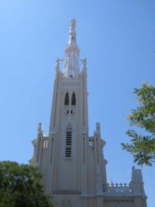 Iglesia de la CONCEPCION (10)