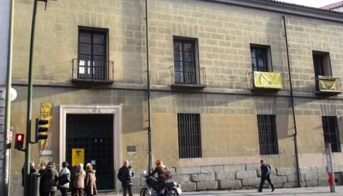 La_Imprenta_de_San_Juan_de_la_Cuesta