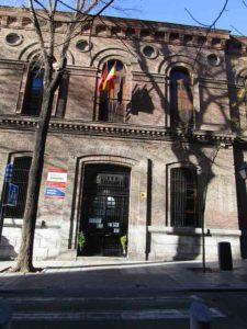 Instituto Cervantes (2)