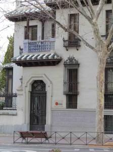 Instituto Elcano (8)