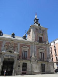 La Casa de la Villa-Madrid (11)