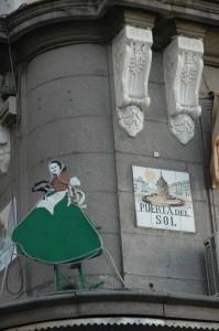 La Mallorquina (4)