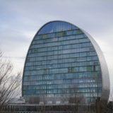 La Vela nueva sede BBVA (5)