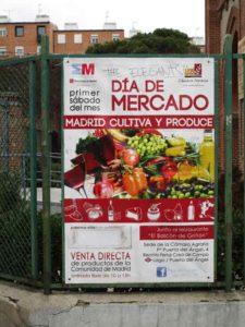 Mercado Casa de Campo (13)
