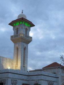 Mezquita M-30-Madrid (9)