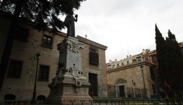 Madrid_en_Bicicleta