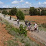 Vias_Verdes_en_bicicleta