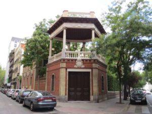 Museo Cerralbo (1)