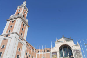 Museo de America-Madrid (6)