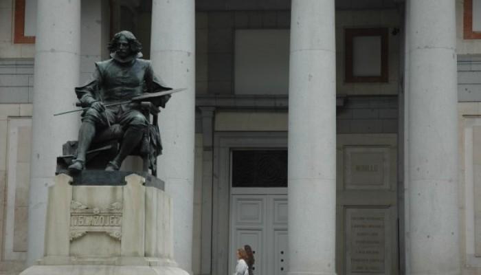 Museo_del_Prado_Madrid