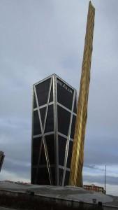 Obelisco de la Caja (6)