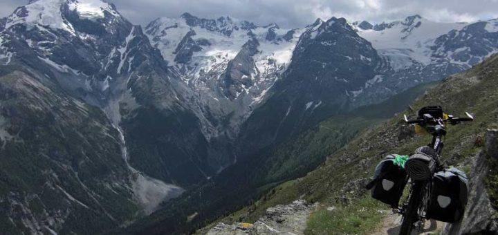 Ortles,-Thurwieser-y-Trafoi-travesia-alpina-en-BTT-2016-Rutas-Pangea
