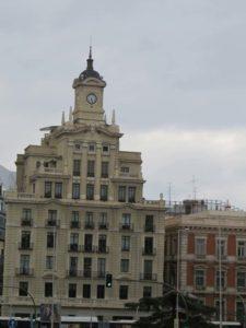 Palacete Ameryer (1)