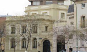 Palacete Villota (1)