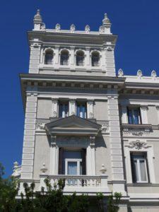 Palacete de Don Eduardo Adcoch (13)
